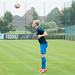 Training Westkapelle 30062016-26