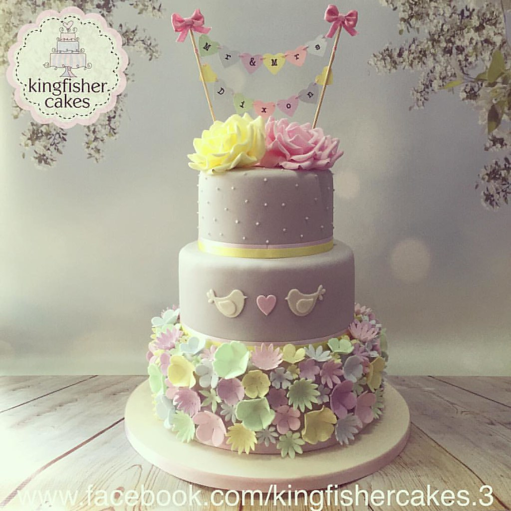 Cakes Wirral