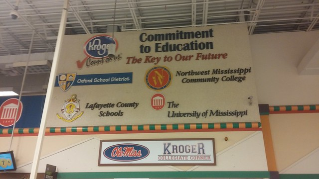 Commitment to Education: The Key to Our Future