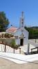 Kreta 2016 042