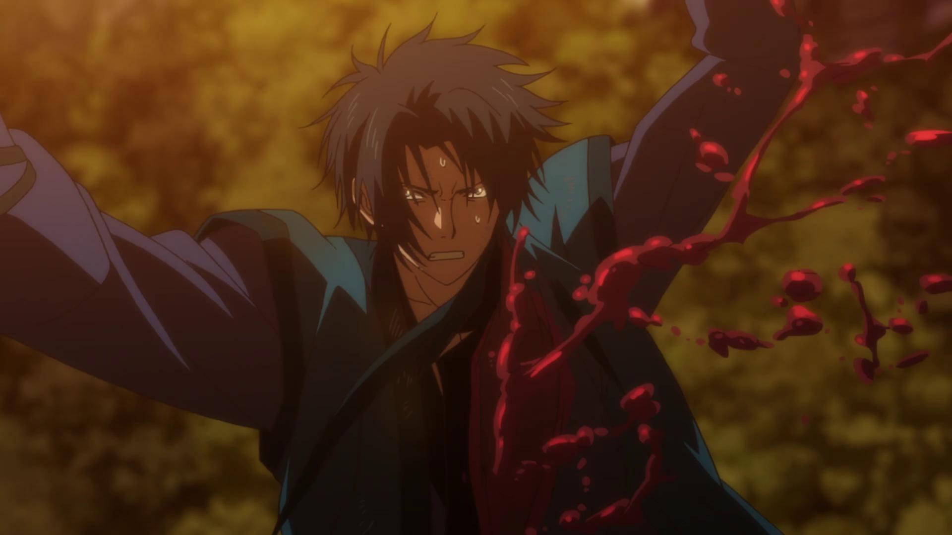 Akatsuki no Yona E06 (6)
