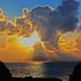 Sunset by peterdouglas1
