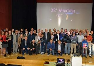 Meeting_Astrofili_Pugliesi_32mo_2014_gruppo_finale_3000