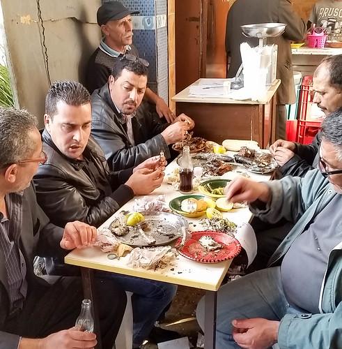 Tunisia-151647.jpg