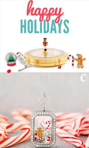 Origami-Owl-Holidays