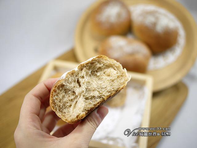 1114全麥麵包058 拷貝