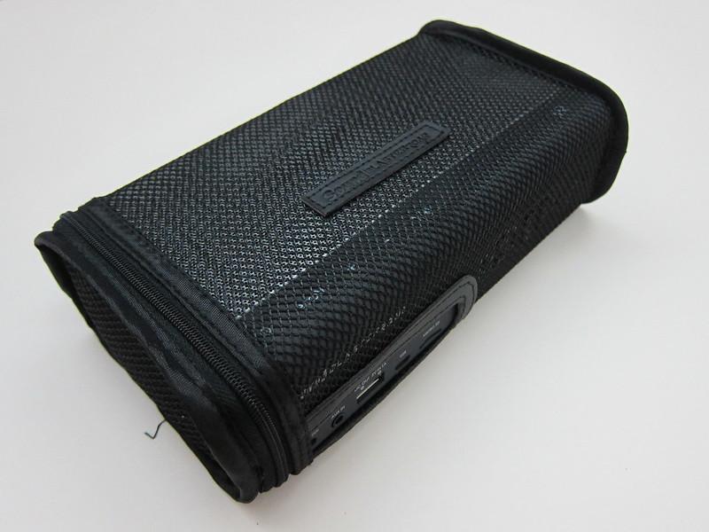 Creative Sound Blaster Roar Carry-bag