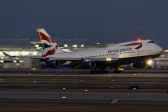 G-CIVS-British-Airways-747-400-IAH-2014-11-30