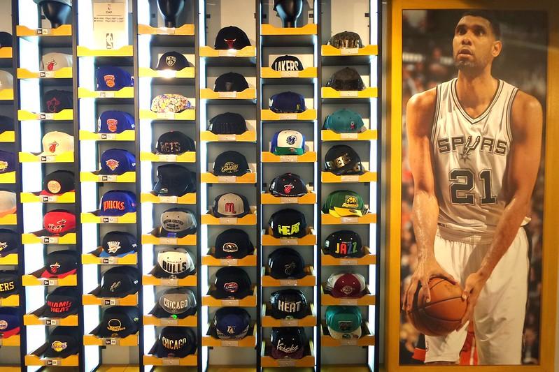 Official NBA store opens at Glorietta  chuvaness c67b22ba28e