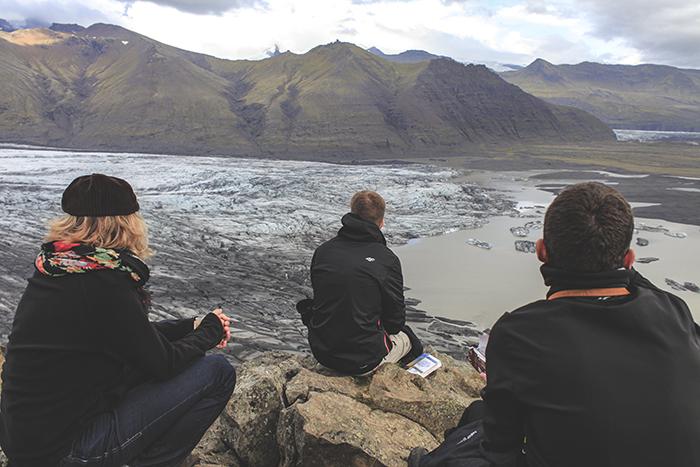 Iceland_Spiegeleule_August2014 092