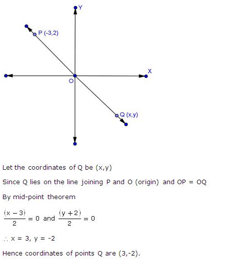 RD-Sharma-class 10-Solutions-Chapter-14-Coordinate Gometry-Ex-14.2-Q18