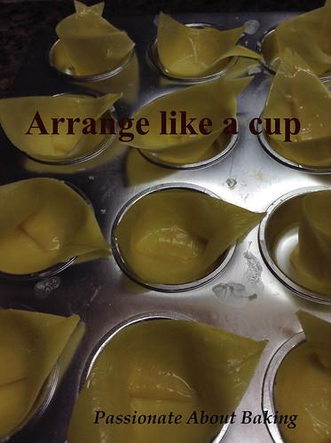 cups_yuzu02