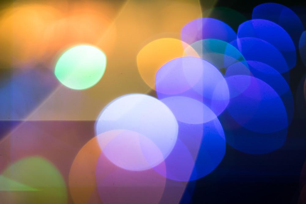 Diwali Lights 3