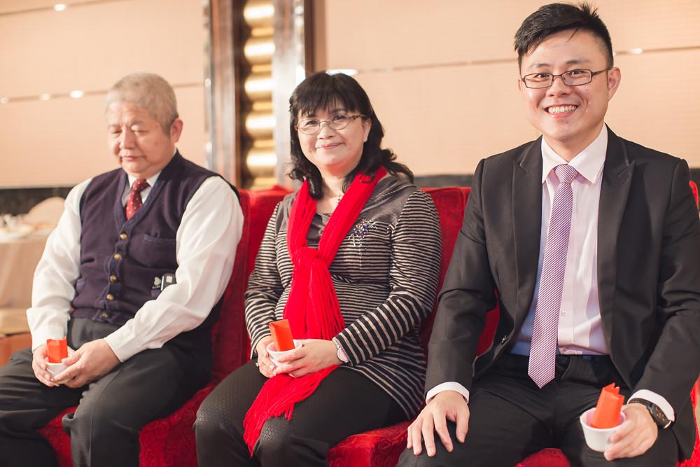 20141115 (379)台北婚攝推薦-婚攝罐頭