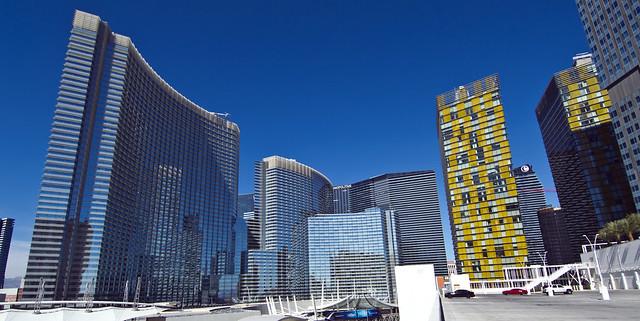 Titans_Of_Vegas