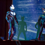 NewYear!_Ultraman_All_set!!_2014_2015_Stage-198