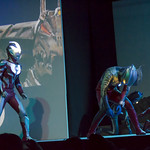 NewYear!_Ultraman_All_set!!_2014_2015_Stage-207