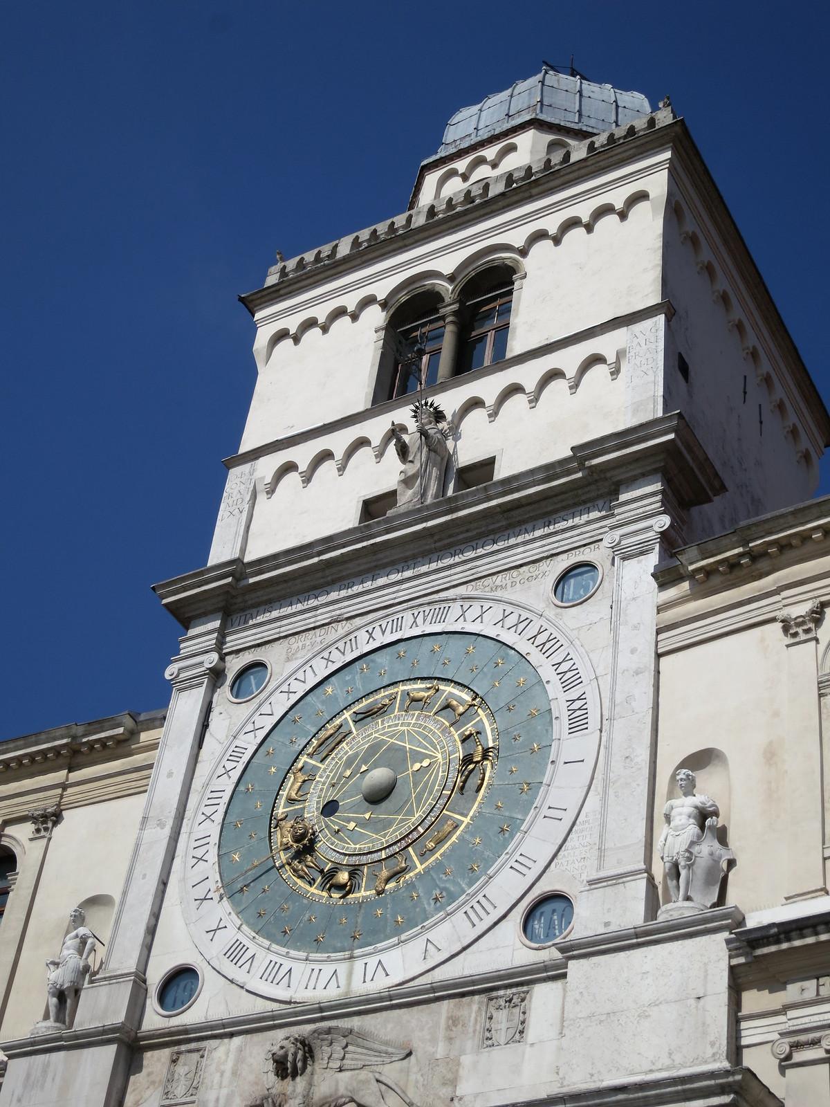 Padova 182