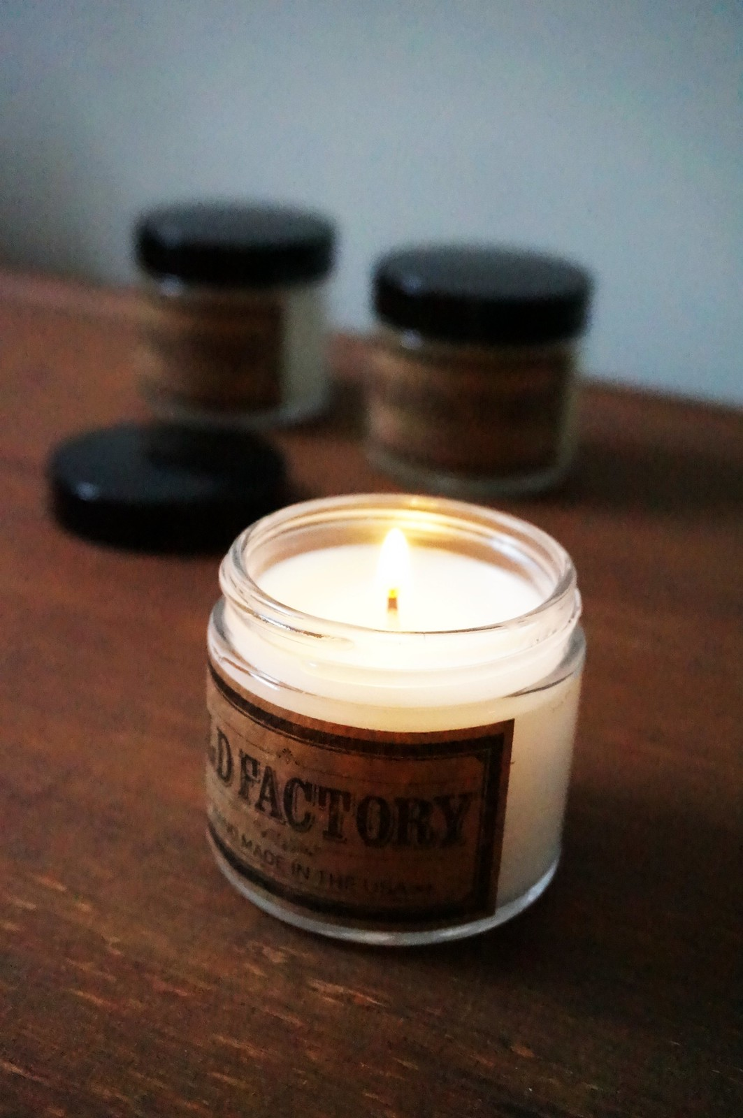 The Best Candles for Gifts