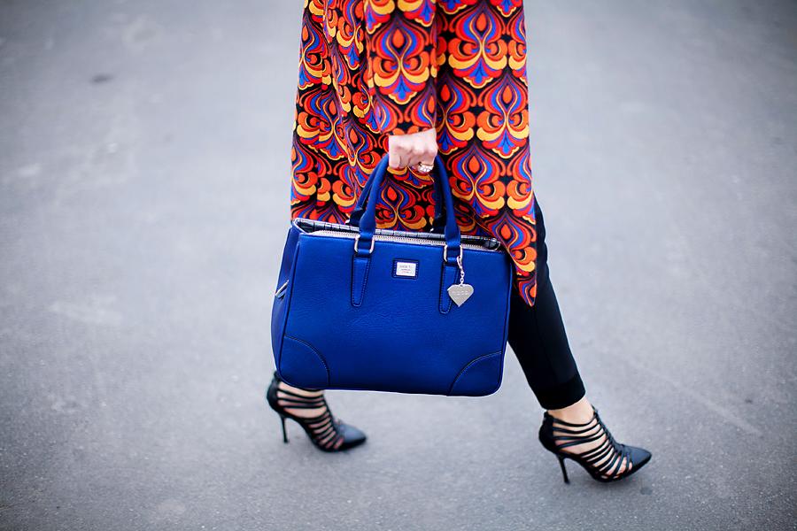 marc-b-blue-bag
