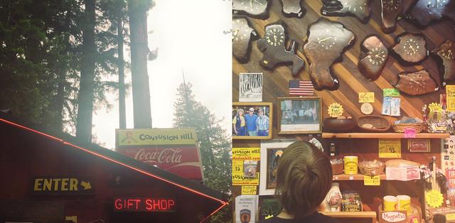gift shops, gift shops