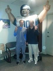 Dental Service Woodinville WA