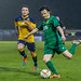 Slough Town 2-1 Hitchin Town
