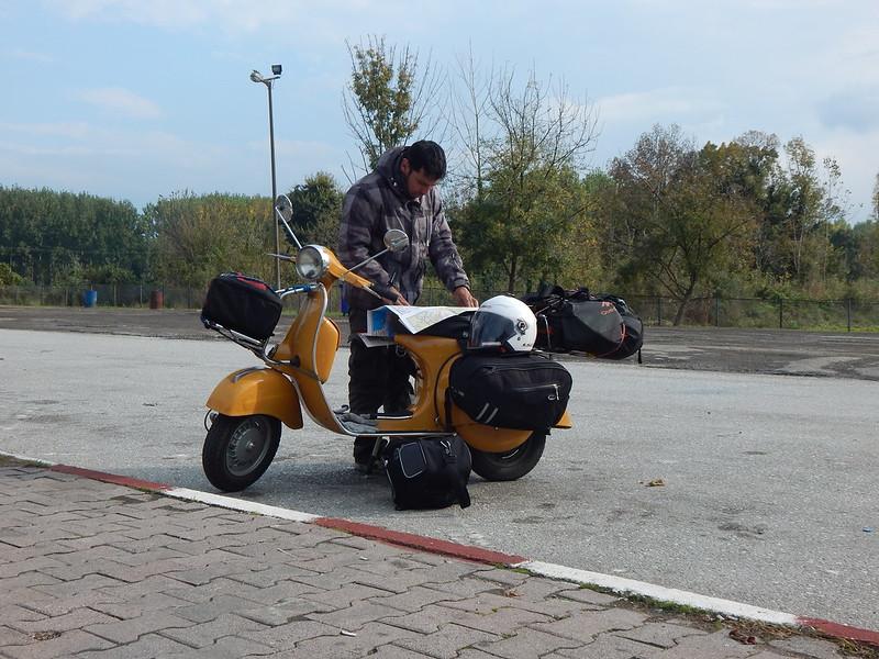 141026 Da istanbul a Bolu (17)