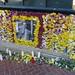 36th Anniversary Moscone-Milk Assassination