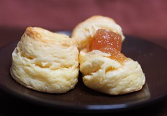 baking, baked goods, profiterole, food, dish, dessert, cuisine, snack food, scone, danish pastry,