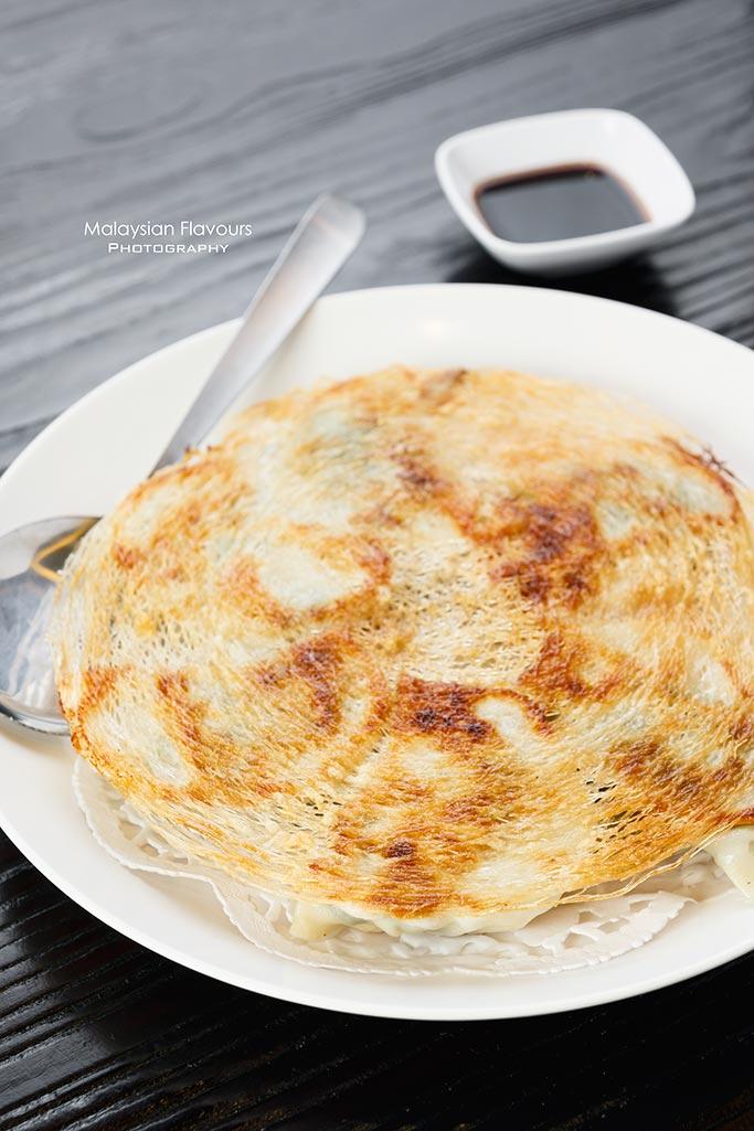 youmiqi-shun-de-cuisine-jalan-yap-kwan-seng-kl