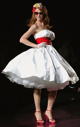 Chic Fashion 05