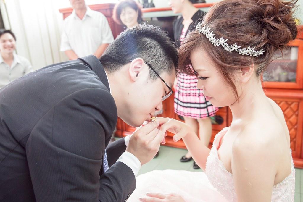 兆品婚攝, 兆品酒店婚攝, 婚攝, 婚攝推薦, 婚攝楊羽益, 苗栗婚攝,am