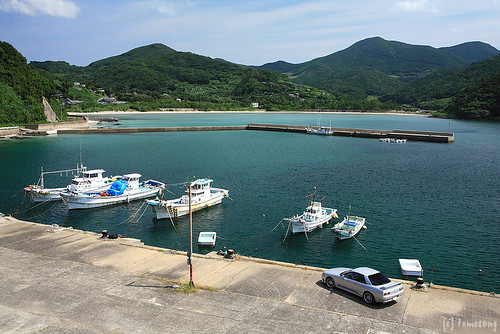 Iira Port