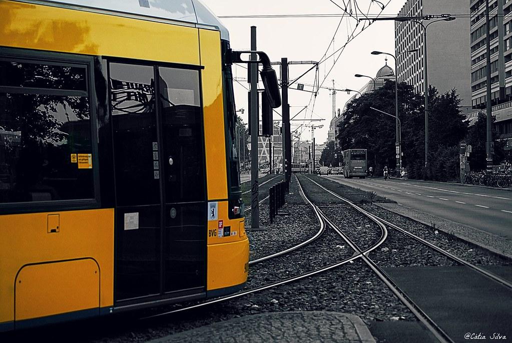 Berlin_Alemania (19)