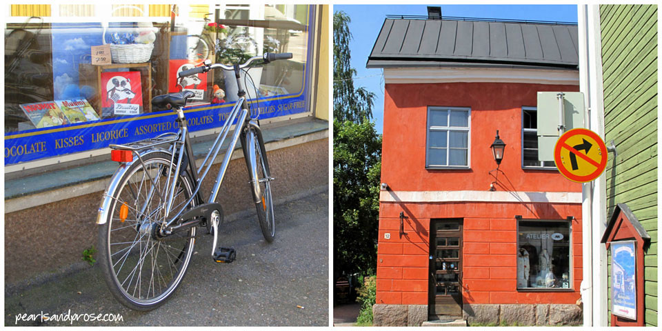 fin_bike_Collage
