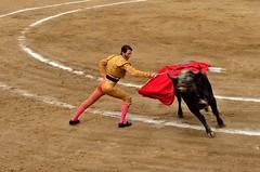 Plaza de toros de Tlaxcala
