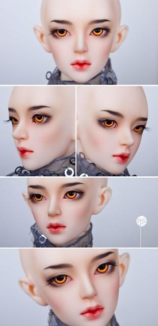 Zmeigo Rinich - Soom MD Odette NS