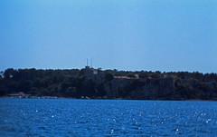 047F Île Sainte-Marguerite