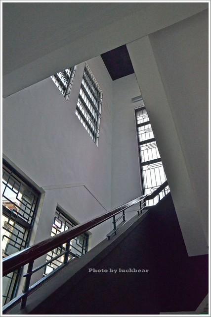 宜蘭美術館018-DSC_7492