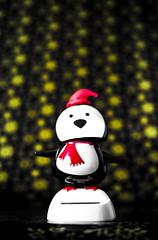 Christmas Dance 2