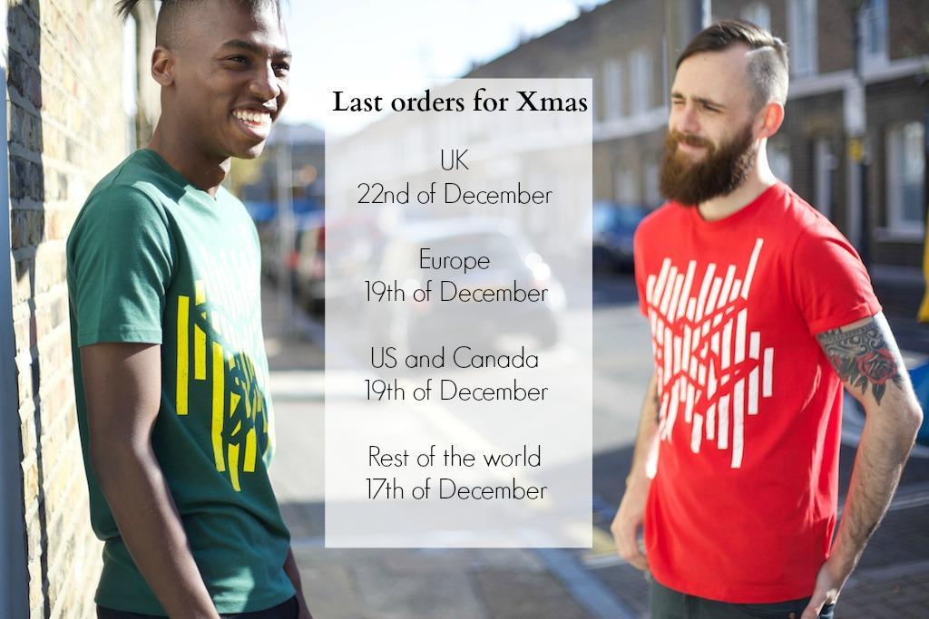 xmas-orders2014