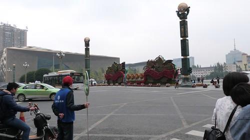 Chengdu-Teil-3-033