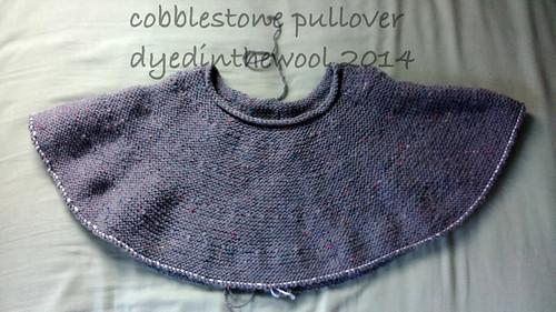 cobblestone WIP2