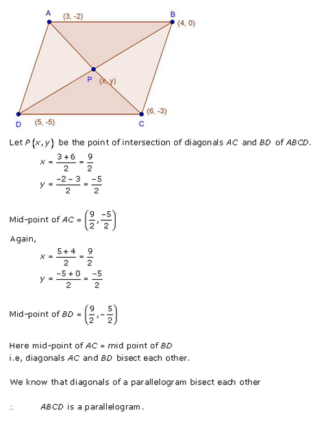 RD-Sharma-class 10-Solutions-Chapter-14-Coordinate Gometry-Ex-14.3-Q4