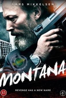 Trả Thù Tội Ác - Montana (2014)