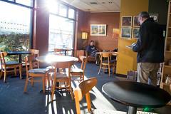 T'Latte - Photo by G. Tomas Corsini Sr. | Bellevue.com