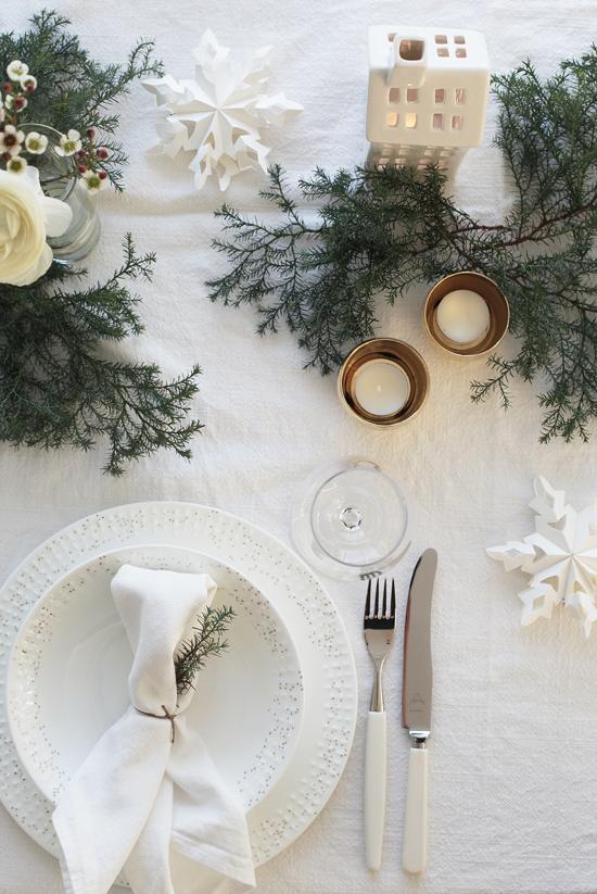 5-decoracion-navidad