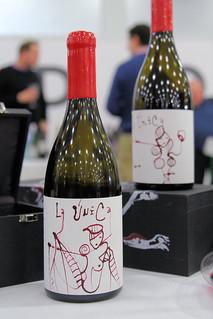 IWSC wines IMG_2333 R