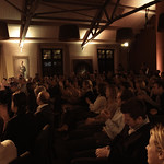 14-12-02 focus café steven goegebeur
